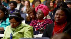 UN Women CC BY-NC-ND 2.0
