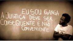 © Rafael Marques, Maka Angola