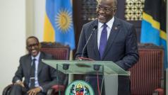 Paul Kagame (CC BY-NC-ND 2.0)