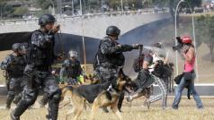 © Reuters/Ueslei Marcelino