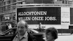 © Luc De Leeuw