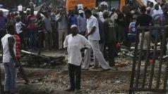 © Reuters/Afolabi Sotunde
