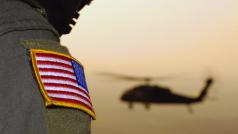 USAF / SSGT Jacob N. Bailey (CC BY-NC-ND 2.0)
