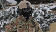 U.S. Army Europe (public domain)