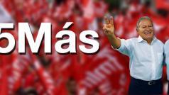 © FMLN