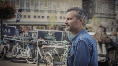 © Robbe Vandegehuchte- De La Porte