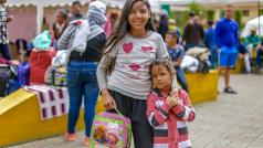 UNICEF Ecuador CC BY 2.0