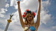 Femen (CC BY-SA 2.0)