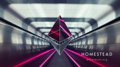 © Ethereum Project