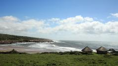 Wat kan er mis gaan aan de mooie Wild Coast?