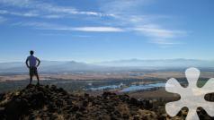 Bureau of Land Management Oregon and Washington (CC BY 2.0)