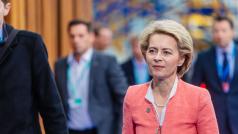 Arno Mikkor (EU2017EE) (CC BY 2.0)