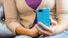 Fairphone (CC BY-NC 2.0)