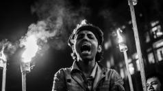 Mehdi Hasan (CC BY-NC-SA 2.0)