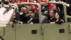Diariocritico de Venezuela (CC BY 2.0)