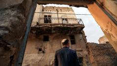 © Safin Hamed / AFP