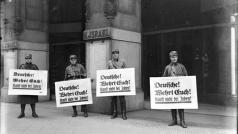 Das Bundesarchiv (CC BY-SA 3.0 DE)