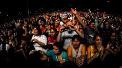Bicentenario Uruguay (CC BY-SA 2.0)