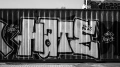wallsdontlie (CC BY-NC-ND 2.0)