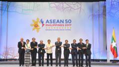 © ASEAN