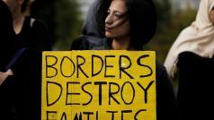 (c) Alkis Konstantinidis / Reuters