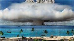 CC US Government / Campaign to Abolish Nuclear Weapons