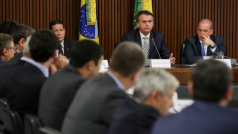 CC Marcos Corrêa /PR