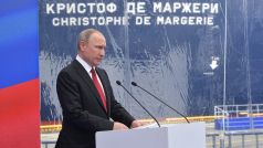 kremlin.ru (CC 4.0)