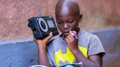 © UNICEF / Kanoba
