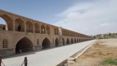 © MO*/Jonas Van Weerst (Isfahan)