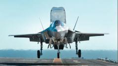 © Lockheed Martin