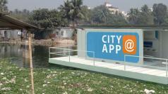 floatingcityapps.com