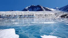 Antarctic Photo Library (CC0)