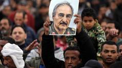 © Reuters / Esam Omran Al-Fetor