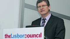 CC The Lisbon Council