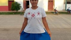 Marisol Garcia via Mongabay