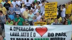 Tomaz Silva - Agência Brasil (CC BY 3.0 br)