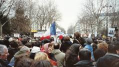 CC BY 2.0 - Olivier Lévy