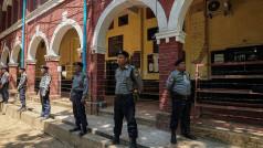 Aung Naing Soe / Public domain (CC0)