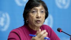 CC UN Geneva (CC BY-NC-ND 2.0)