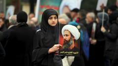 © Reuters/Hasan Shaaban