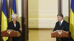 © Reuters/Valentyn Ogirenko
