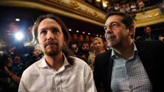 © Juan Medina / Reuters