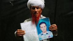 © Reuters / Akhtar Soomro