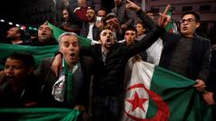 © Ramzi Boudina / Reuters