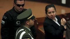 Reuters/ John Vizcaino