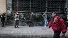 © Reuters / Luisa González