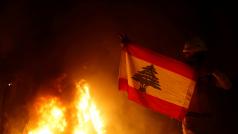 © Reuters / Thaier Al-Sudani