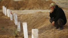 © Reuters / Osman Orsal
