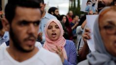 © Reuters / Youssef Boudlal